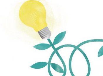Cover-Soziale-Marktwirtschaft-oekologisch-erneuern