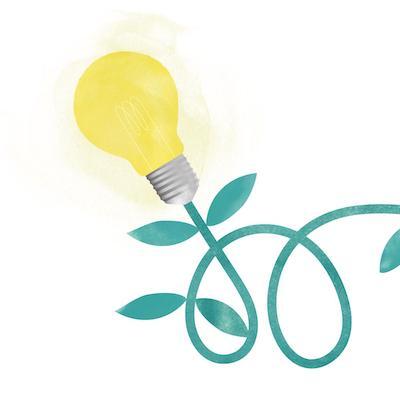 Cover-Soziale-Marktwirtschaft-ökologisch-erneuern
